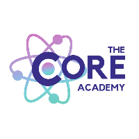 The Core Academy