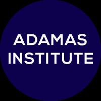 Adamas Institute