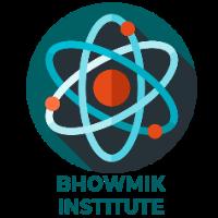 Bhowmik Institute