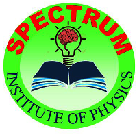 Spectrum Institute of Physics